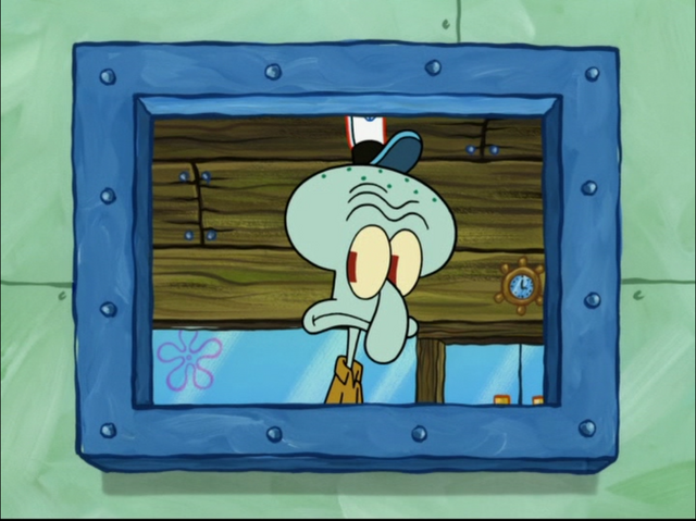 File:Squidward in InSPONGEiac-3.png