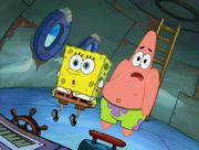 20,000 Patties Under the Sea 041