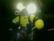 Case of the Sponge Bob 183