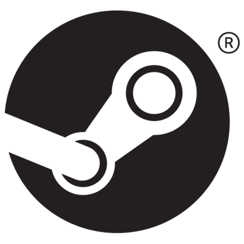 File:Share steam logo.png