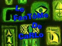 File:Fantôme.png