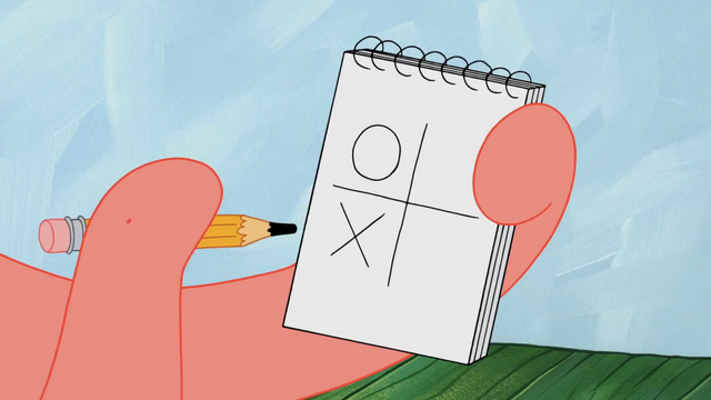 File:Tic Tac in Patrick! The Game.png