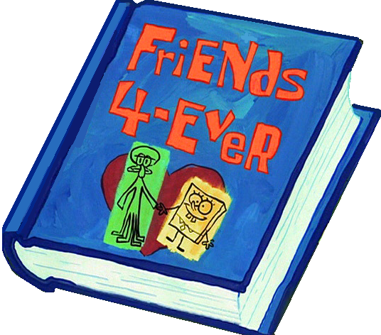 File:Friends 4-ever.png