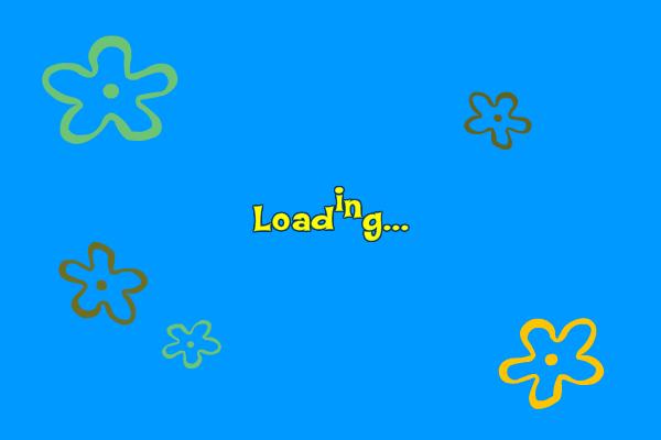 File:Atlantis SquarePantis Bus Rush Loading screen..png