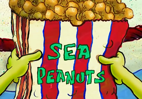 File:Sea Peanuts.png