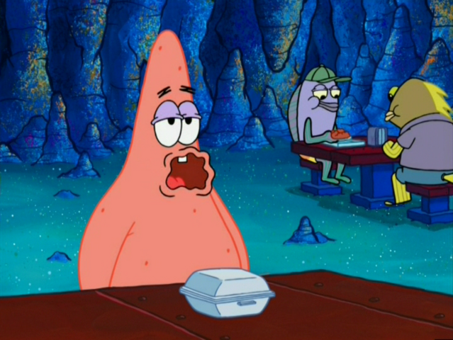 File:Patrick in Chum Caverns-12.png