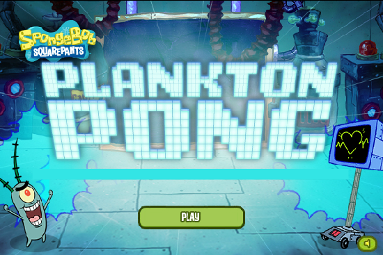 File:Plankton Pong.png