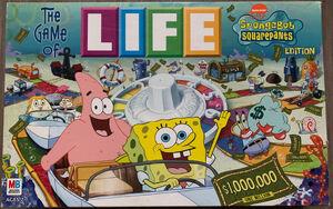Game-of-life-spongebob-squarepants-250