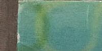 The Game of Life (SpongeBob Edition)