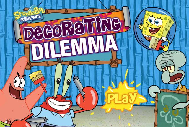 File:Decorating Dilemma.png