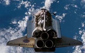 File:ShuttleOrrbit.jpeg