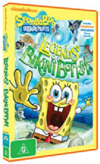 File:Legends of Bikini Bottom.png