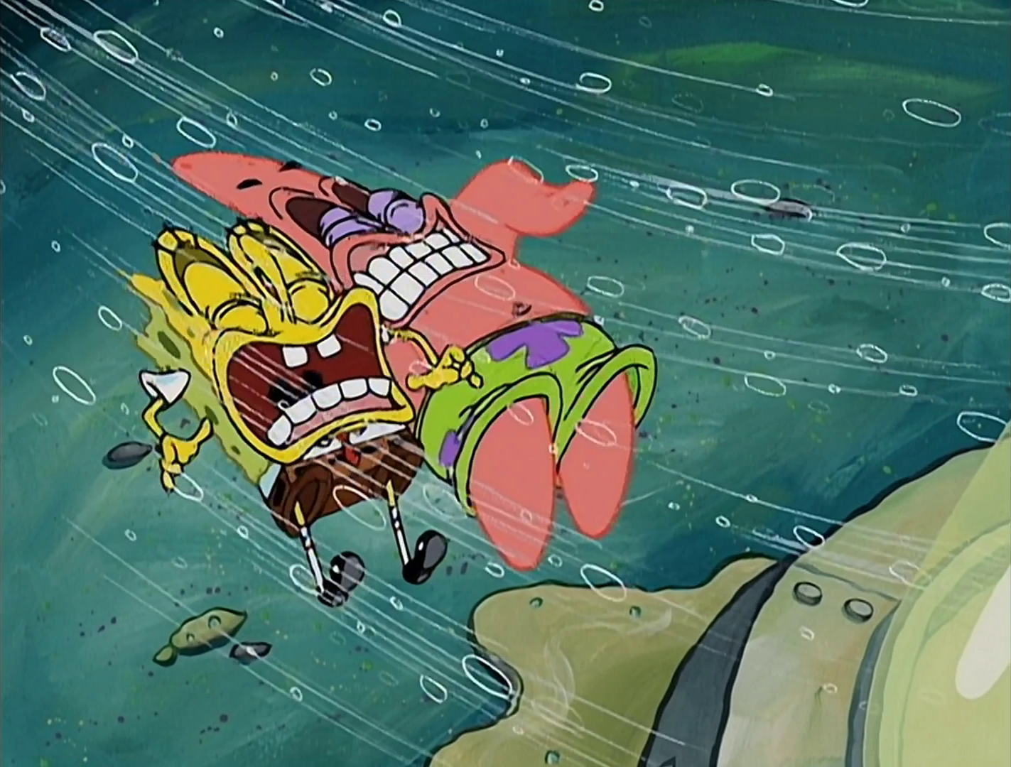 File:Mermaid Man and Barnacle Boy III 051.png