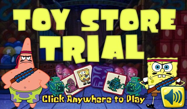 File:Toy Store Trial - New title screen.jpg