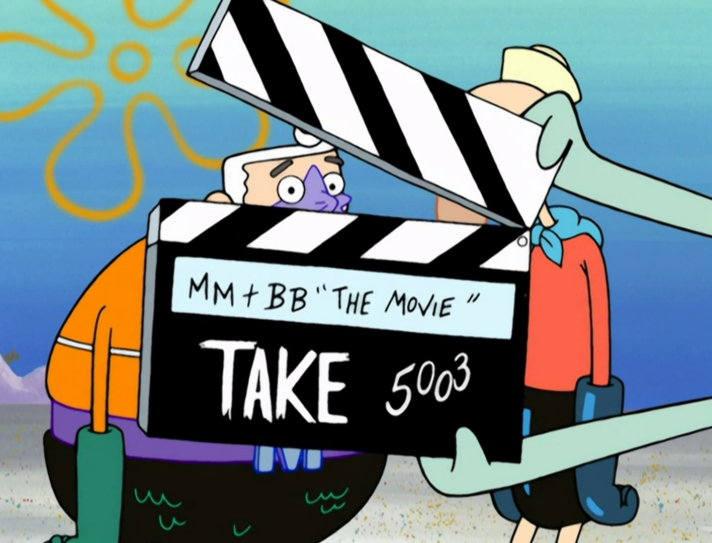 File:Mermaid Man & Barnacle Boy VI The Motion Picture 124.png