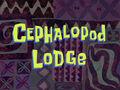 Thumbnail for version as of 08:17, November 18, 2012