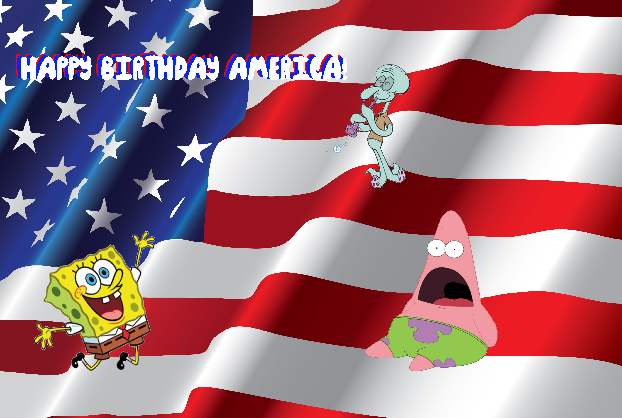 File:HAPPY BIRTHDAY AMERICA! entry.png