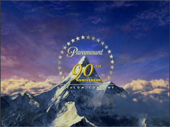 File:Paramount Logo 90.jpg