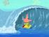 3 - SpongeBoard