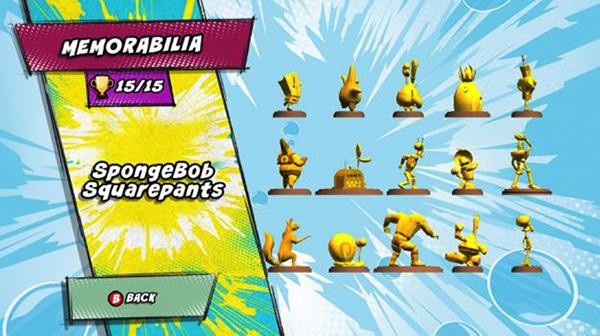 File:SpongeBob HeroPants - Memorabilia.png
