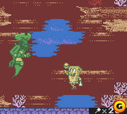 Spongebob screen016