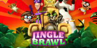 Jingle Brawl