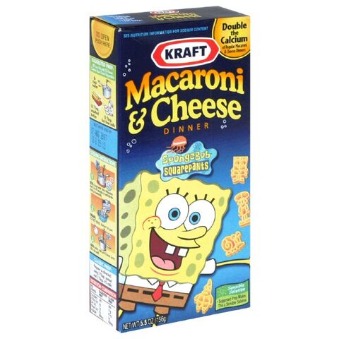 File:Kraft Mac And Cheese Spongebob.jpg