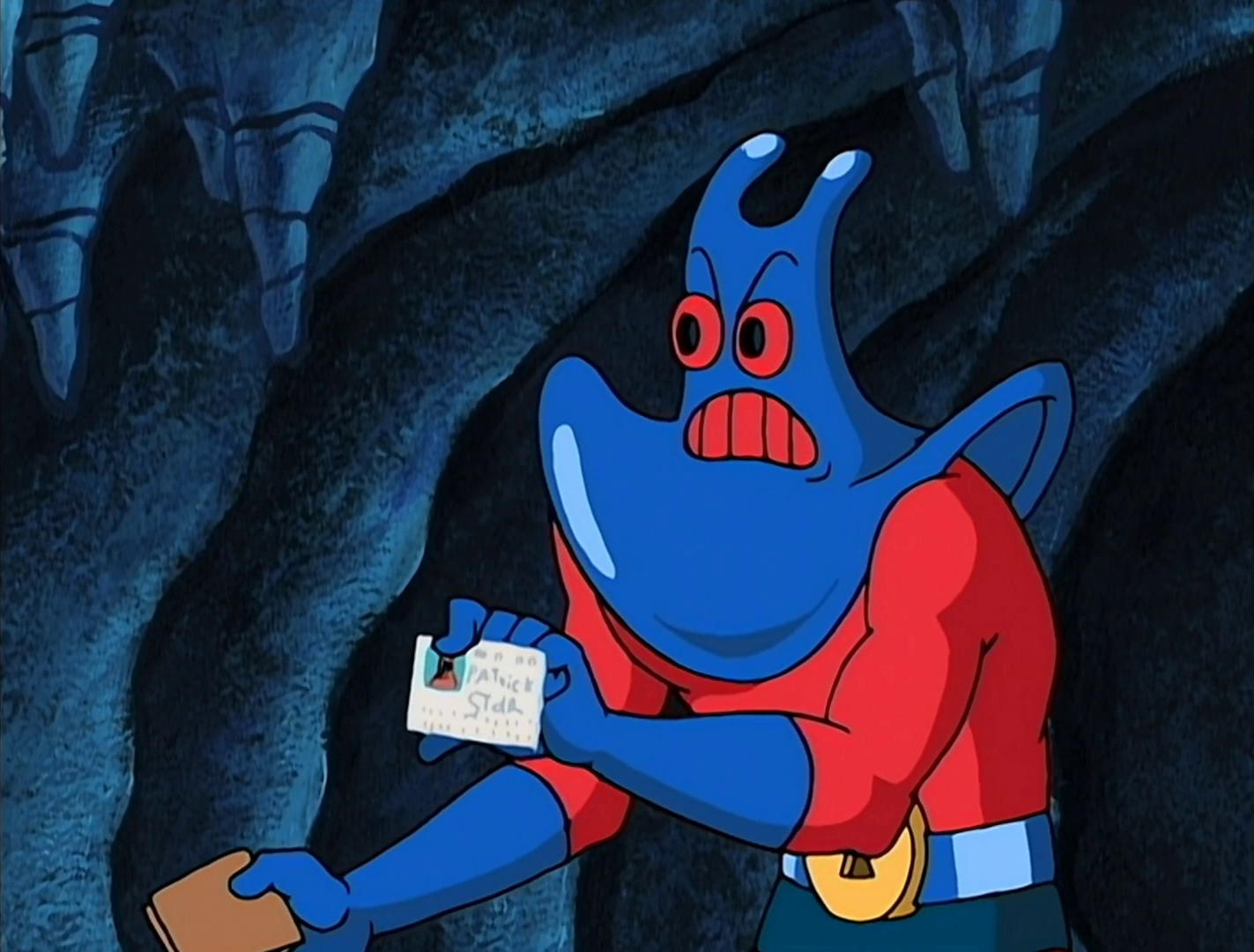File:Mermaid Man and Barnacle Boy III 094.png