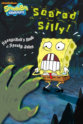 File:Scared Silly Kindle Reprint.jpg