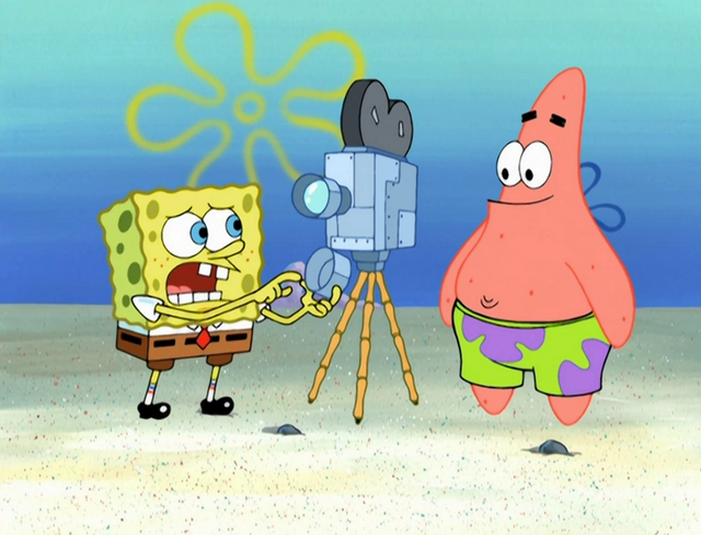 File:Mermaid Man & Barnacle Boy VI The Motion Picture 157.png