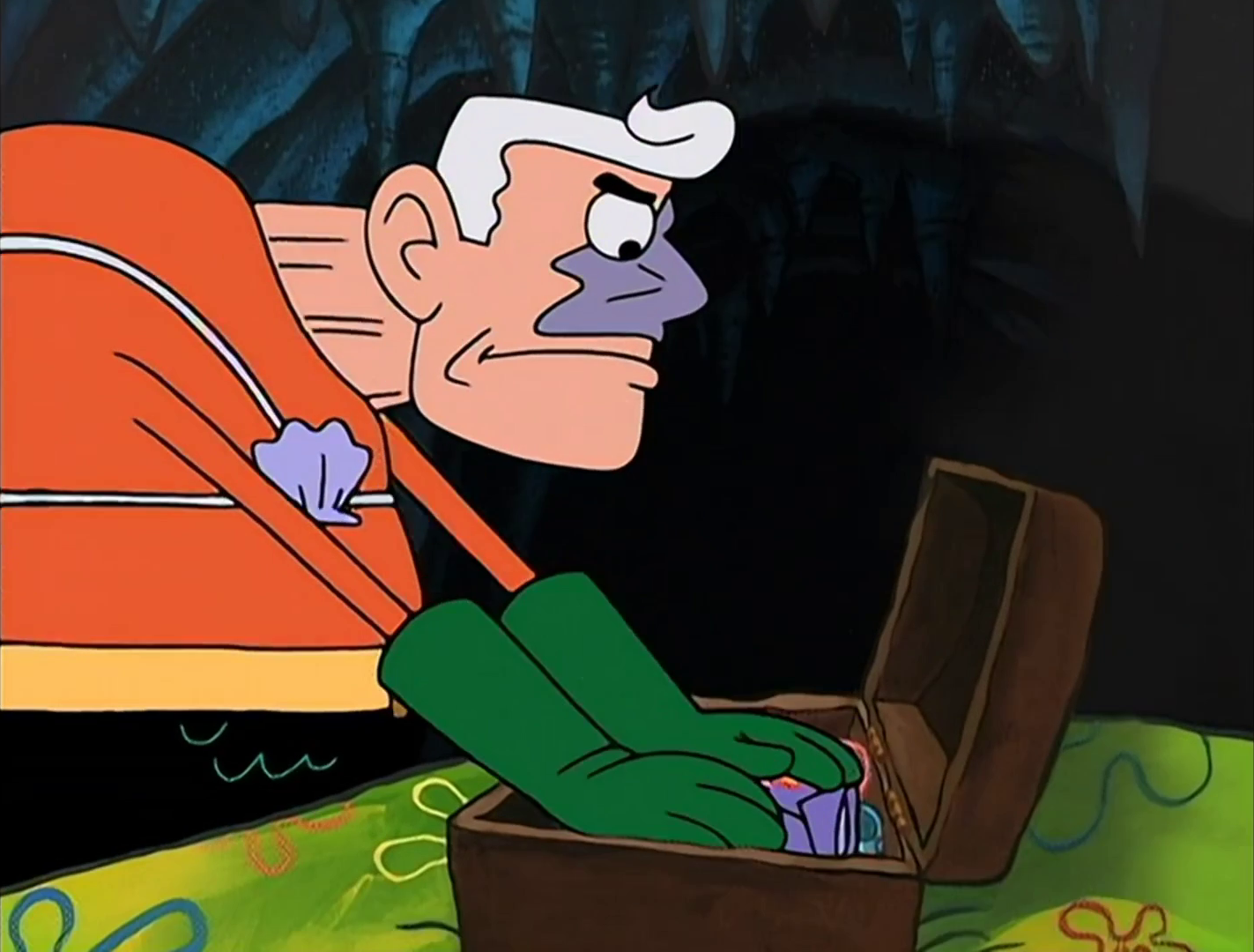 File:Mermaid Man and Barnacle Boy III 007.png