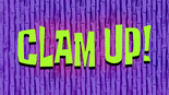 Clam Up!.png