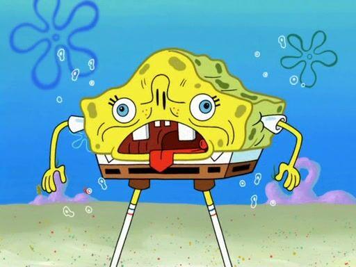 File:Spongebobfacefreeze2.jpg