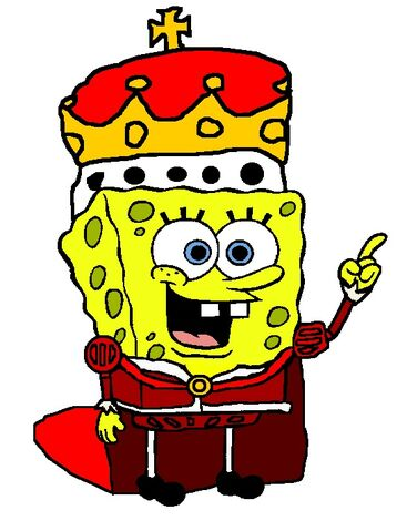File:Prince Spongebob.jpg