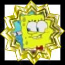 File:Badge-4994-7.png