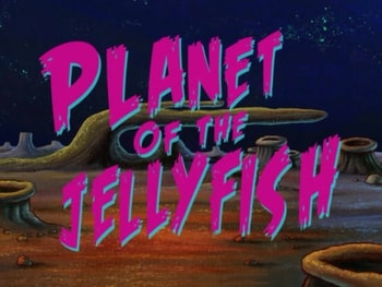 Файл:Planet of the Jellyfish.jpg