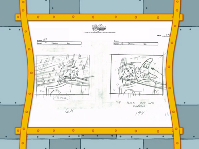 File:Spongicus storyboard panels-8.png
