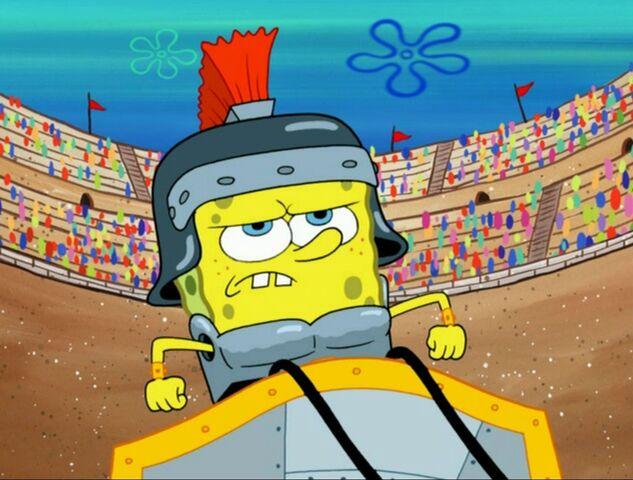 File:Spongebobbobb.jpg