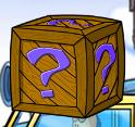 File:Bikini Bottom Brawlers ? box.png