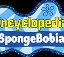 Encyclopedia SpongeBobia/mobile