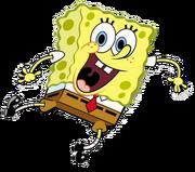 Animaatjes-spongebob-974715