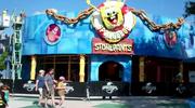 SpongeBobStoreConstruction