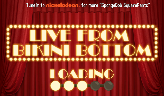 File:Live from Bikini Bottom - Loading.png