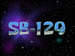 Galeri SB-129