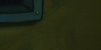 Squidward-Plankton relationship