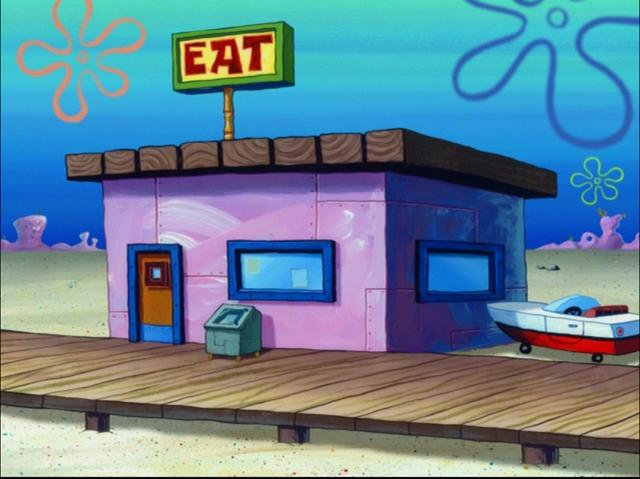 File:EAT.png