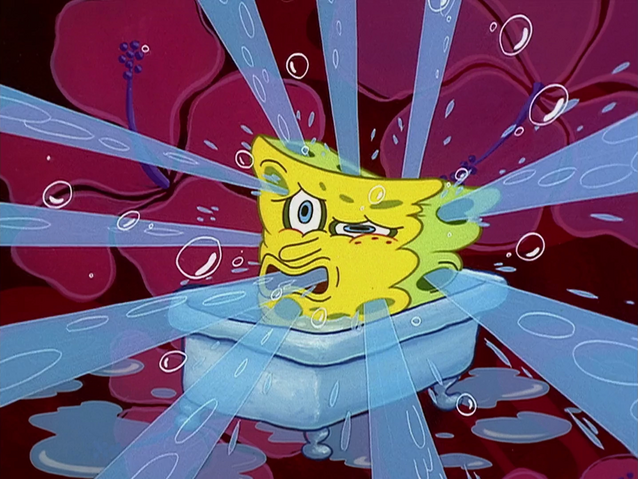 File:SpongeBob Intro 1999 (9).png