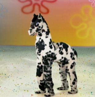 File:George the Zebra.jpg