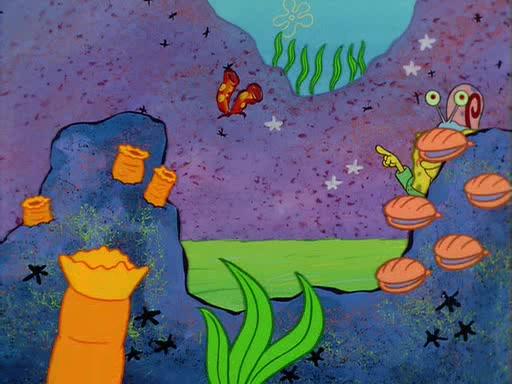 File:Jellyfish Jam Gallery (63).jpg
