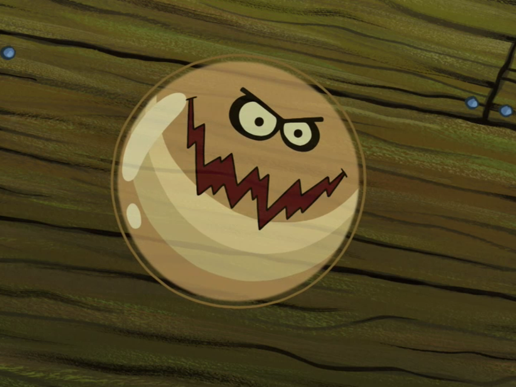 list of characters main encyclopedia spongebobia fandom